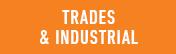 Trades & Industrial