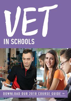 VETiS Course guide