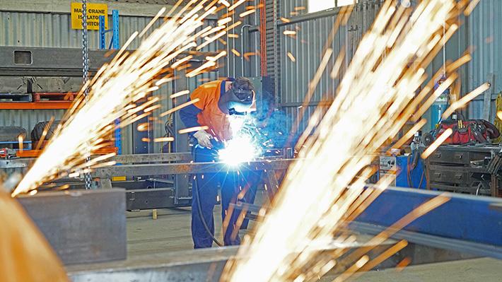 Choosing the Right Engineering Career Path