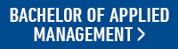 Bachelors of Applied Management
