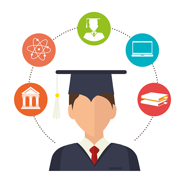 Why choose a TAFE to University Pathway?