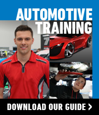 Automotive courses