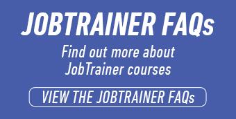 JOBTRAINER FAQs