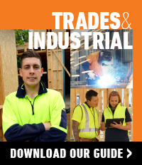 Trades Course Guide
