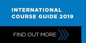 2017-International-Course-Guide