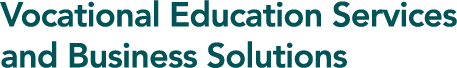 Vocational Education Services and Business Solutions