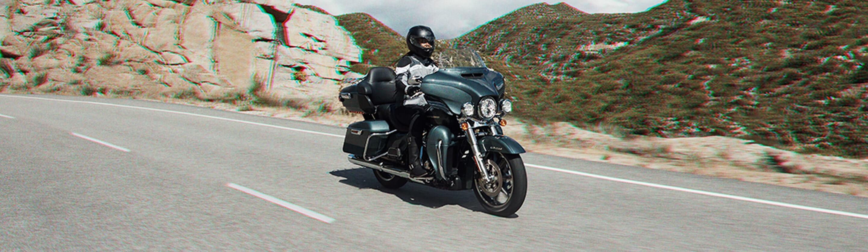 "Rider <span class=""italic"">Wanted 2021</span>"