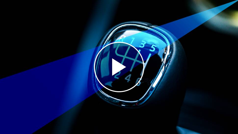 Video: Intelligent Asset Management Leveraging IoT on SAP S/4HANA for a Multinational Automobile Manufacturer