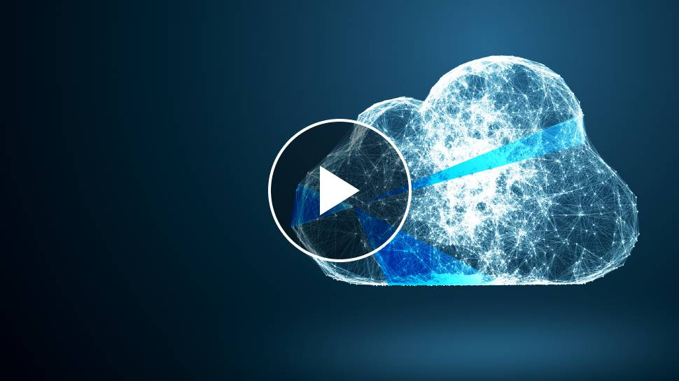 Video: Azure Cloud Migration for a Global Automotive Manufacturer