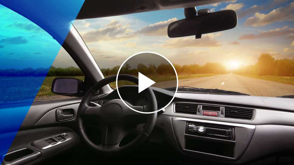 Video: Implemented Cloud-based SAP Ariba for a Leading Automobile Manufacturer