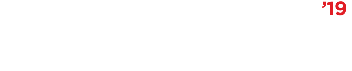 Lenovo Evolve