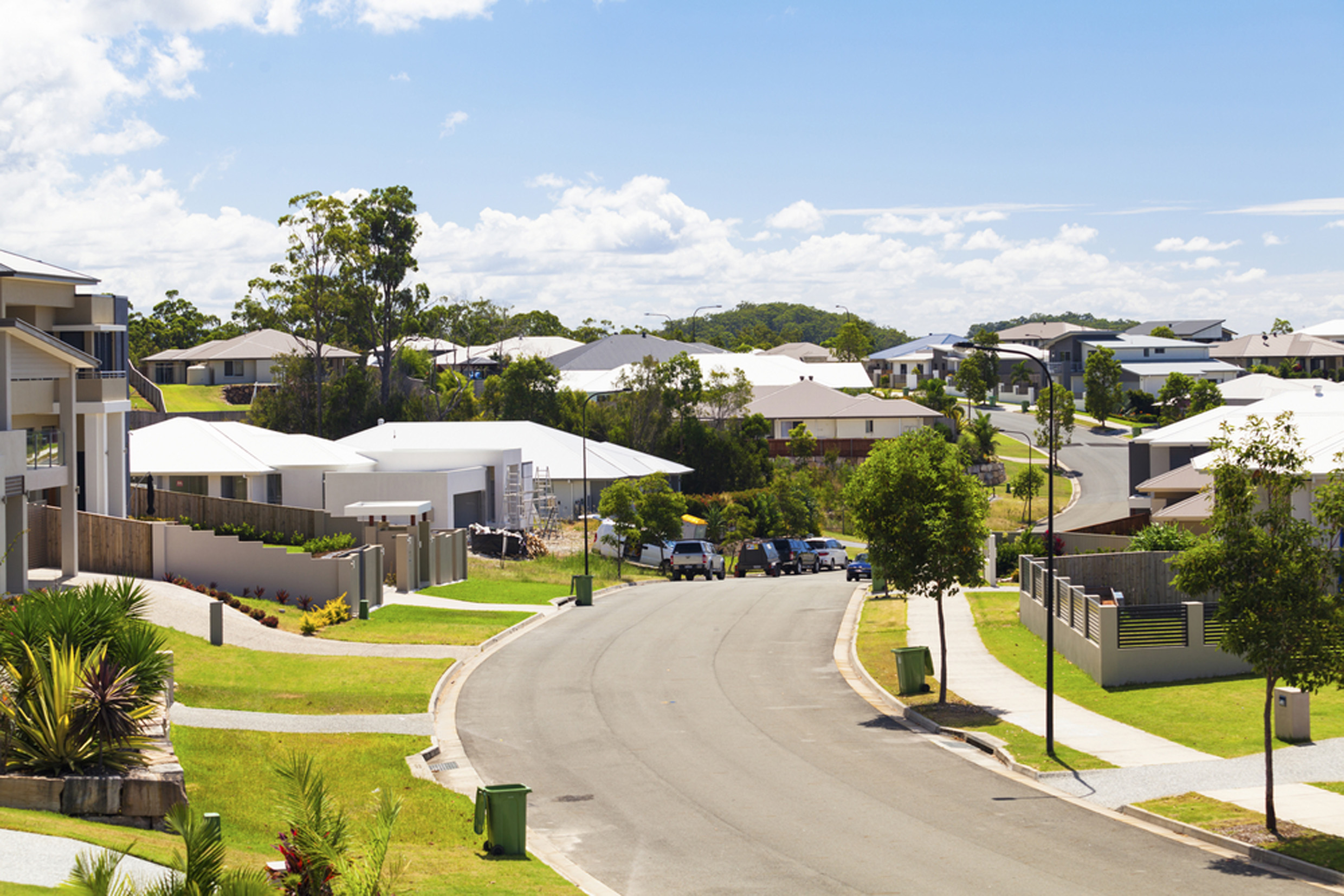 Property SMSF Image