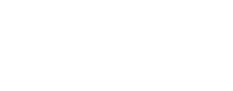 CEATEC 2021 ONLINE 2021.10.19 TUE - 22 FRI つながる社会、共創する未来